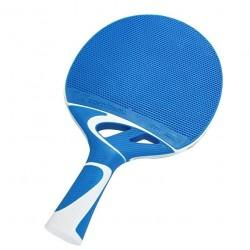 raqueta-tenis-mesa-cornilleau-tacteo-30-azul