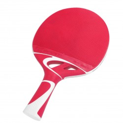 raqueta-tenis-mesa-cornilleau-tacteo-50-rojo