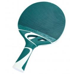raqueta-tenis-mesa-cornilleau-tacteo-50-gris