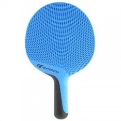 raqueta-ping-pong-cornilleau-softbat-azul
