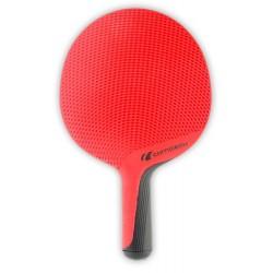 raqueta-ping-pong-cornilleau-softbat-roja