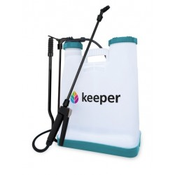 pulverizador-hidraulico-presion-keeper-garden