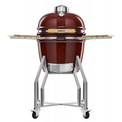 barbacoa-kamado-chef-1600-carbon