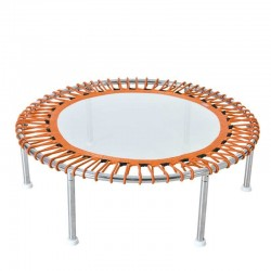 trampolin-acuatico-waterflex-circular