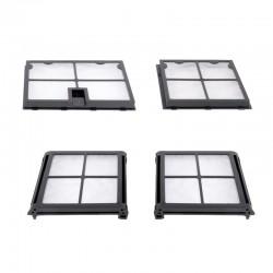 Kit filtros primavera Dolphin (4 paneles) 9991468