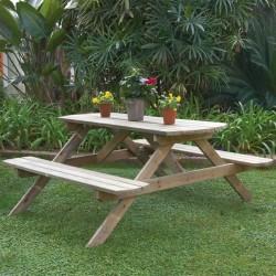 mesa-de-madera-picnic