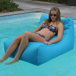 sillon-flotante-piscina-sunvibes