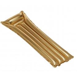 colchoneta-hinchable-piscina-oro