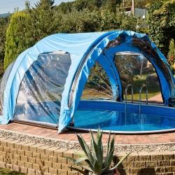 cubierta-plegable-piscina-azuro
