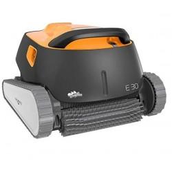 robot-limpiafondos-dolphin-e25