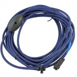 Repuesto cable autoflotante Zodiac Vortex 1 W2109B