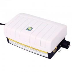 Repuesto caja de alimentación Zodiac Vortex 1 W2100A