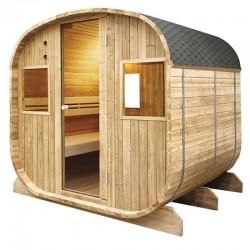 sauna-exterior-vapor-finlandesa