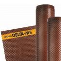 Manta protectora para piscinas enterradas Delta MS GRE 772060