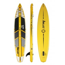 Tabla Paddle Surf hinchable Zray R1