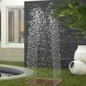 Ducha invertida Imagine efecto lluvia AQA95