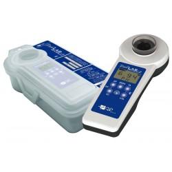 Fotómetro analizador Pool Lab 1.0