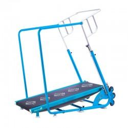 Cinta de correr aquática AquaJogg Air Waterflex
