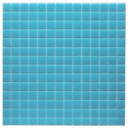 Gresite piscina Hisbalit brillante Nansa