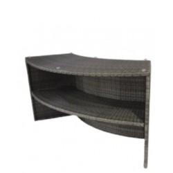 mueble-spa-vita-premium-dos-estantes