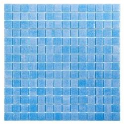 Gresite piscina Hisbalit brillante efecto niebla Tracia