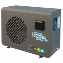 bomba-de-calor-poolex-silverline-inverter