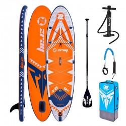 tabla-paddle-surf-hinchable-X-Rider