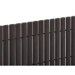 Cañizo PVC E-plus 20 mm doble cara