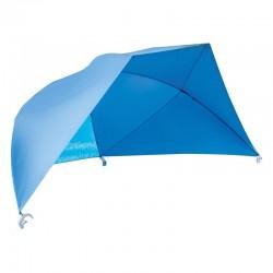 Toldo parasol para piscinas Intex 28050