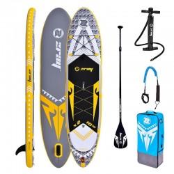 tabla-paddle-surf-hinchable-zray-x-rider-10