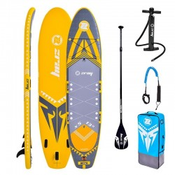 Tabla SUP hinchable Zray X5 X-Rider 13'