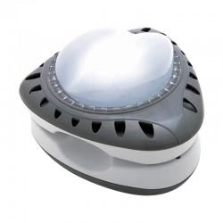 Luz LED magnética para piscinas desmontables Intex 28688