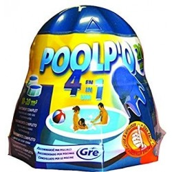 poolpo-kit-2-unidades-gre