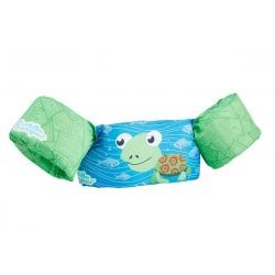 manguitos-espuma-tortuga-puddle-jumper
