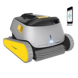 robot-limpiafondos-dolphin-avalon-40i