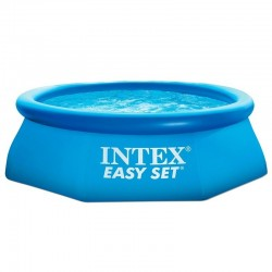 Piscina hinchabloe Easy Set Intex 183x51 28101NP