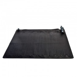 Calentador solar para piscina Intex Solar Mat 28685