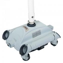 Limpiafondos automático hidraúlico Intex 28001