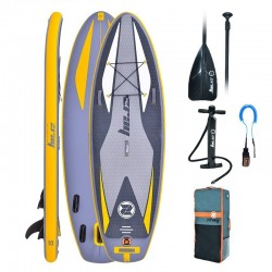 Tabla de Sup hinchable Snapper 9.6 Zray