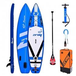 Tabla de Paddle Surf Fury 10'6'' Zray