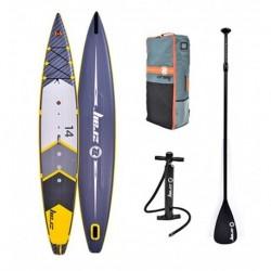 Tabla Paddle surf Zray-R2