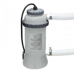 Calentador eléctrico Intex para piscinas desmontables 28684
