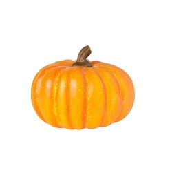 Calabaza Halloween americana pequeña