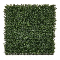 Jardín vertical VINCA 100x100