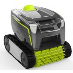 Robot limpiafondos Gre Tornax GT3220 TILE