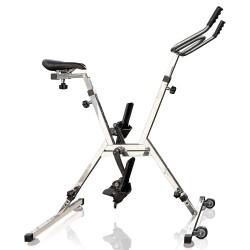 bicicleta-acuatica-aquabike-gre-aqb2