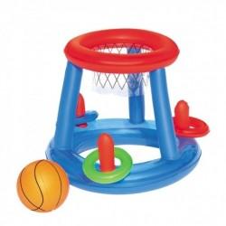 canasta-basket-hinchable-bestway-52190