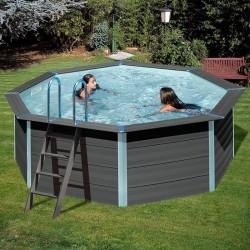 piscina-redonda-composite