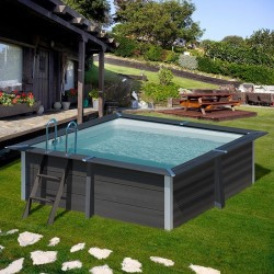 piscina-composite-gre-cuadrada