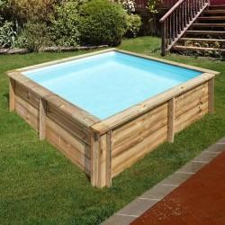 piscina-madera-gre-city-cuadrada